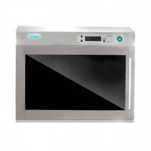 СПДС-2-К - ультрафиолетовая бактерицидная камера из нержавеющей стали   СПДС (Россия)