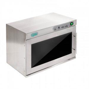 СПДС-3-К - ультрафиолетовая камера бактерицидная нержавеющая   СПДС (Россия)