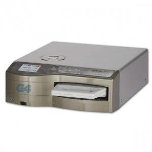 Statim 2000 G4 - кассетный автоклав