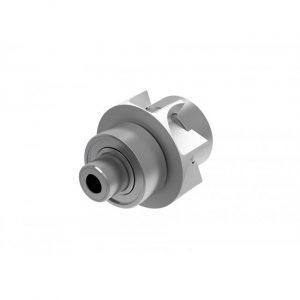 T3 Mini Rotor Package - роторная группа к турбинным наконечникам Sironа серии T3 Mini | Sirona (Германия)