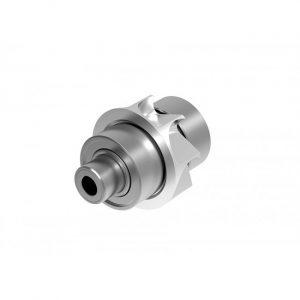 TA-97 / 97 LED Rotor - роторная группа к турбинным наконечникам TA-97 / 97 LED Synea | W&H DentalWerk (Австрия)