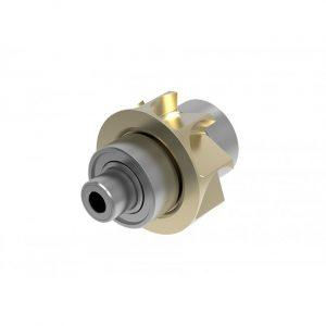 TA-98 / 98 LED Rotor - роторная группа к турбинным наконечникам TA-98 / 98 LED Synea | W&H DentalWerk (Австрия)