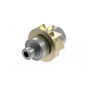 TA-98 / 98L Rotor - роторная группа к турбинным наконечникам TA-98 / 98L Synea | W&H DentalWerk (Австрия)