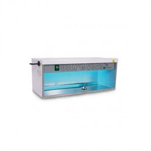 TAU Ultraviol - ультрафиолетовый бокс для хранения стерильного инструментария и материалов   Tau Steril (Италия)