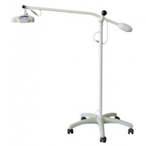 TOPAZ 3000 series CU-80 Amazing White ARC Bleaching System - светодиодная лампа для отбеливания зубов | Amazing White (США)