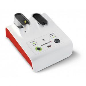 ThermaPrep 2 Oven - печь для разогрева обтураторов   Dentsply - Maillefer (Швейцария)