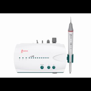 UDS-L LED - автономный ультразвуковой скалер с фиброоптикой