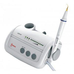UDS-M - портативный скалер для удаления зубного камня   Woodpecker (Китай)