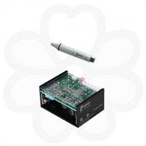 UDS-N2 - модуль скалера