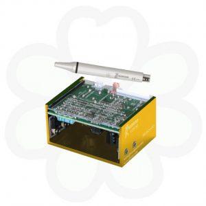 UDS-N3 - модуль скалера