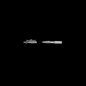 V-G79 - насадки для завершающей обработки