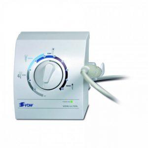 VDW Ultra - ультразвуковой эндодонтический аппарат с эргономичными эндонасадками | VDW GmbH (Германия)