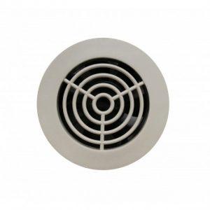 Вентилятор для светильников Faro | Faro (Италия)