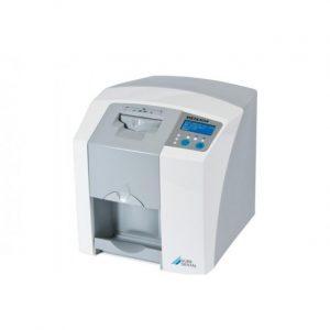 VistaScan Mini  стоматологический сканер рентгенографических пластин  Drr Dental Германия