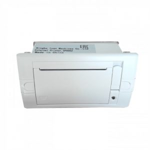 Встраиваемый принтер для автоклавов IcanClave | Ningbo Ican Machines (Китай)