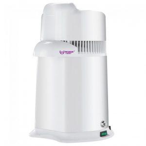 Woson Drink - дистиллятор | Woson (Китай)