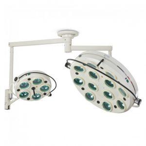 ZMD - хирургический потолочный светильник | Армед (Россия)